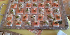 sushi_048.jpg